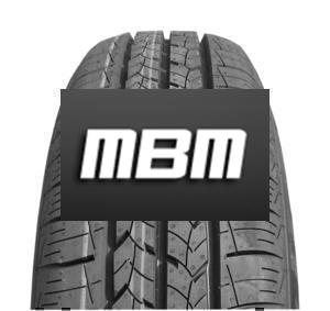 VIKING TRANS TECH 2 195/70 R15 104  R - E,C,2,72 dB