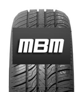 EVERGREEN EH22 205/70 R14 98  T - E,B,3,75 dB