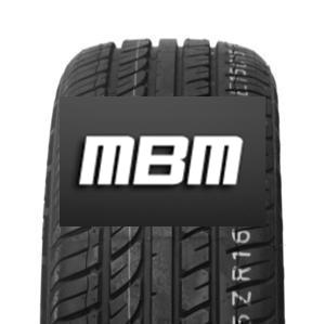EVERGREEN EU72 215/40 R17 87  W - E,B,2,72 dB