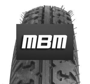MICHELIN DOUBLE RIVET 7 R0   (33 ? 6.75) CLASSIC OLDTIMER