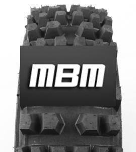 BLACKSTAR (RETREAD) CROSS 155 R13 83 N RETREAD
