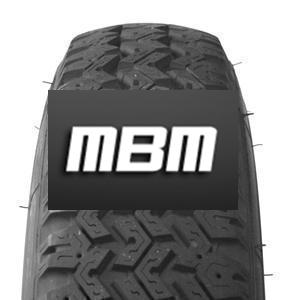 MICHELIN X M+S 89 135/80 R15 72 M+S 89 OLDTIMER WEISSWAND 20mm Q