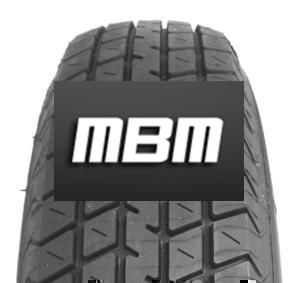 MICHELIN PILOTE X 6 R16 88 W OLDTIMER PILOTE X COURSE WEISSWAND 20mm