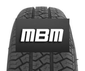 MICHELIN MXV-P 185 R14 90 H OLDTIMER WEISSWAND 20mm