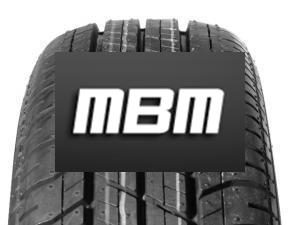 MAXXIS MA-701 175/80 R14 88 WEISSWAND 40mm T