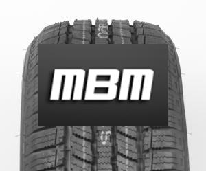 MINERVA S110 (Ice Plus) 205/75 R16 110 WINTERREIFEN R - E,E,2,73 dB
