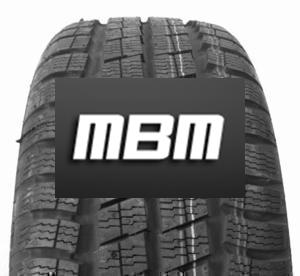 TYFOON WINTER TRANSPORT II 225/70 R15 112 WINTER TRANSPORT II R