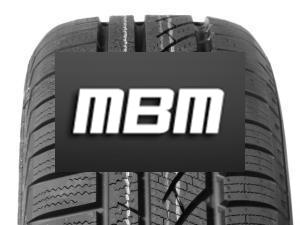 CONTINENTAL WINTER CONTACT TS 810  195/60 R16 89 MO ML H - F,C,2,72 dB