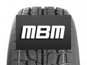 WANLI S 1083 SNOW GRIP 255/45 R18 103 SNOWGRIP V - E,C,2,72 dB