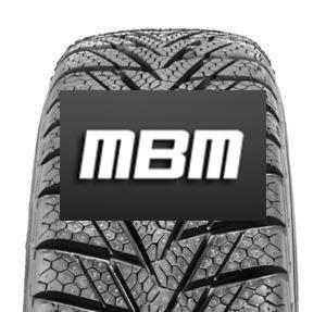 KING-MEILER (RETREAD) WT80+ 165/70 R14 81 RETREAD T