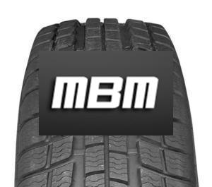 MALATESTA THERMIC A2 185/65 R15 88 RETREAD H