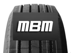 BARUM BT44 425/65 R225 165  K - B,C,2,73 dB