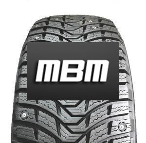 MICHELIN X-ICE NORTH 3 - STUDDED 195/60 R15 92 X-ICE NORTH 3 STUDDED T
