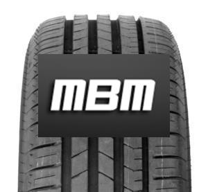 APOLLO ALNAC 4G 195/55 R15 85  V - C,B,2,70 dB