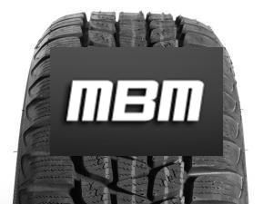 BRIDGESTONE BLIZZAK LM-20  155/60 R15 74 SMART VA DOT 2011 T