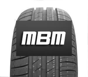 GOODYEAR EFFICIENTGRIP PERFORMANCE 215/55 R16 97 PERFORMANCE W - B,A,1,68 dB