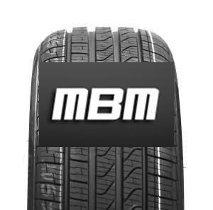PIRELLI CINTURATO P7 ALL SEASON (ohne 3PMSF) 7 R0  AS M+S * RUNFLAT   - C,C,2,71 dB