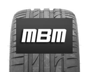 BRIDGESTONE POTENZA S001 275/40 R19 101 MOE RUN ON FLAT Y - E,B,2,72 dB