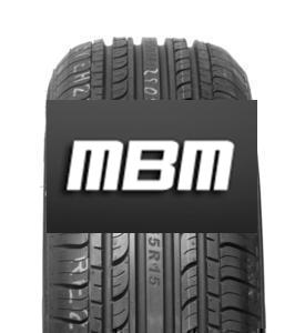 EVERGREEN EH23 195/45 R15 78  V - F,B,3,73 dB