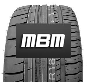 FEDERAL SS595RPM 225/35 R19 88 RPM Y - E,B,3,75 dB