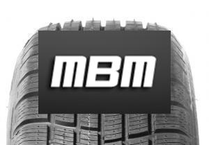 MICHELIN Pilot Alpin 235/65 R18 110 WINTERREIFEN DOT 2011 H