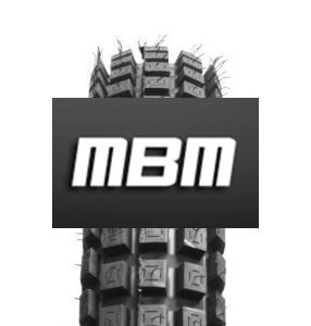 MICHELIN TRIAL COMP. 120/10 R0  LIGHT COMP R