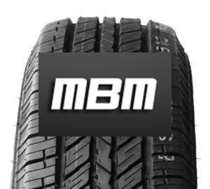 EVERGREEN ES82 245/65 R17 107  S - E,C,3,72 dB