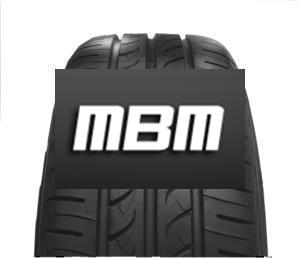 YOKOHAMA BLUEARTH AE01 195/55 R15 85 BLUEARTH V - C,B,2,69 dB