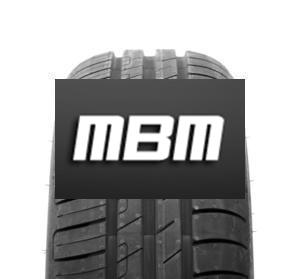 GOODYEAR EFFICIENTGRIP COMPACT 185/65 R15 88 COMPACT T - C,B,2,68 dB
