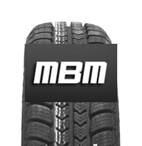 SEMPERIT VAN-GRIP 2  195/75 R16 107 WINTERREIFEN M+S R - E,C,2,73 dB