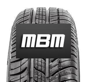 KING-MEILER (RETREAD) A3 165/70 R13 79 RETREAD T