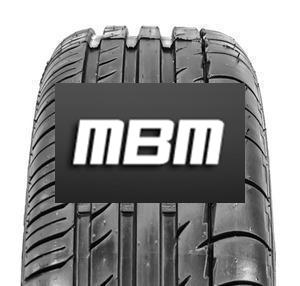 KING-MEILER (RETREAD) SPORT 1 175/70 R14 84 RETREAD T