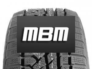 KUMHO KC15  235/55 R18 100 WINTERREIFEN DOT 2011 H