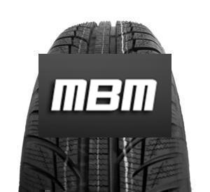 TOYO SNOWPROX S 943  165/70 R14 85 EXTRA LOAD M+S T - C,C,2,70 dB