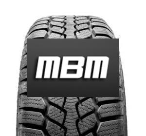 MOTRIO WINTER FAR AWAY 185/60 R15 88  T