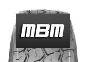 MICHELIN XZY3 385/65 R225 158 TRAILER K - C,B,2,73 dB