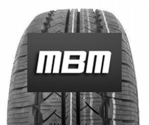 NANKANG SL-6 225/75 R16 121 WINTER  - E,C,1,70 dB