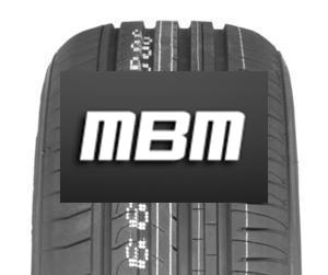 ATLAS GREEN 195/55 R15 85  H - E,C,2,71 dB