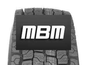 GOODYEAR ULTRA GRIP WTD 275/70 R225 148 152E CITY M+S J - E,D,1,73 dB