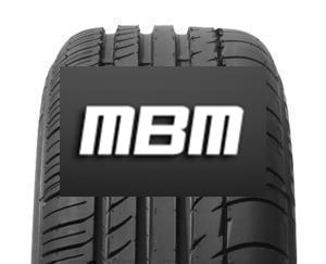 KING-MEILER (RETREAD) SPORT 1 195/55 R15 85 RETREAD V