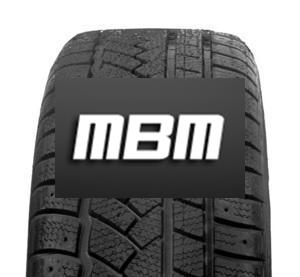 KING-MEILER (RETREAD) WT90 205/65 R15 99 RETREAD T