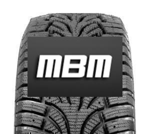 KING-MEILER (RETREAD) NF3 185/65 R14 86 RETREAD T