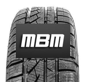 KING-MEILER (RETREAD) WT81 185/65 R15 88 RETREAD T