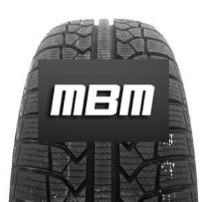 MOMO TIRES W1 NORTH POLE  175/70 R14 84 M&S T - E,E,3,74 dB