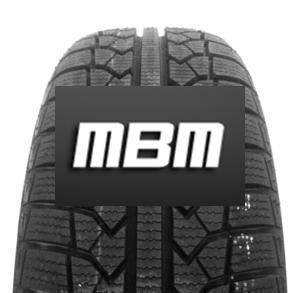 MOMO TIRES W1 NORTH POLE  155/65 R14 75 M&S T - E,E,3,74 dB