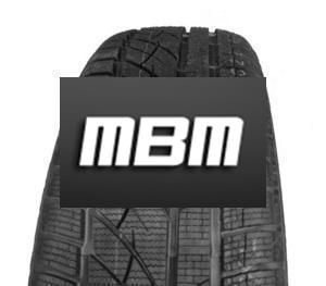 MOMO TIRES W4 SUV POLE  205/70 R15 96 WINTER T - E,E,3,74 dB
