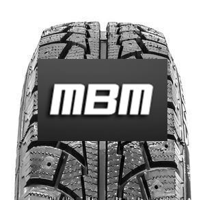 KING-MEILER (RETREAD) NF5 185/65 R14 86 RETREAD T