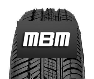 KING-MEILER (RETREAD) A3 165/70 R13 83 RETREAD T