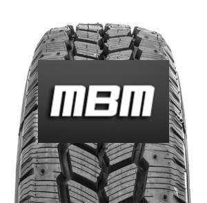 KING-MEILER (RETREAD) SNOW+ICE 225/65 R16 112 RETREAD WINTERREIFEN