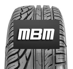 KING-MEILER (RETREAD) HPZ 185/60 R14 82 RETREAD H